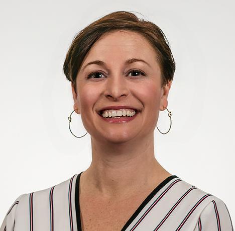 Lori Capitani