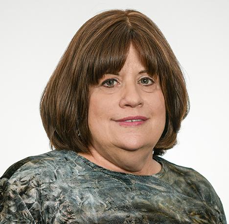 Miriam Carmen